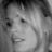 Becky_Petron