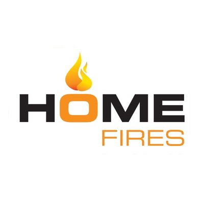 Home Fires | Social Profile