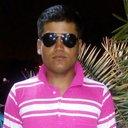 Zubair bajwa (@057c656cc2b745f) Twitter