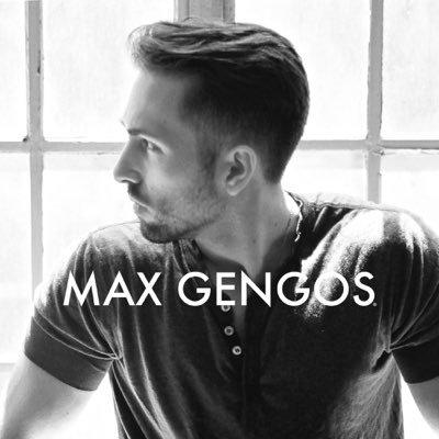 @MaxGengos