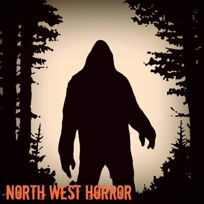 NW Horror Podcast