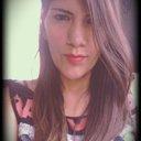 Lizzy Ocaña (@cinthya_yomy) Twitter