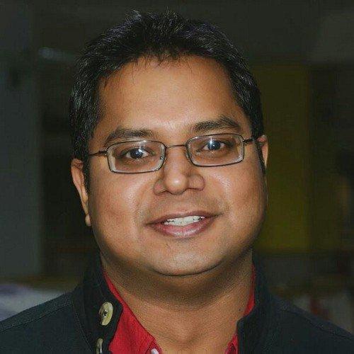 Sudheer Pal Singh