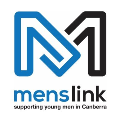 Image result for menslink logo