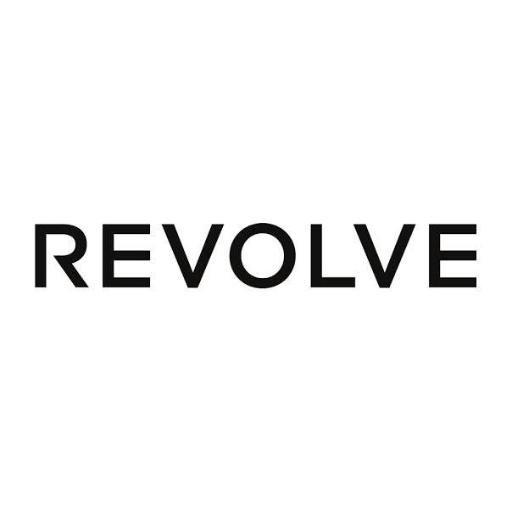 Fame & partners X Revolve Chiara Romper Set in White | Lyst