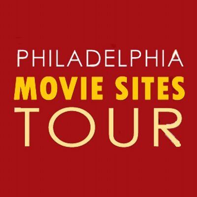 Movie Sites Tour | Social Profile