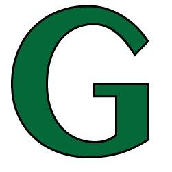 Green Domain Brokers