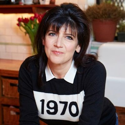 emma freud | Social Profile