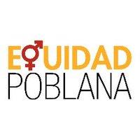 Equidad Poblana 🇲🇽