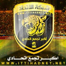 @Ittihadnet1