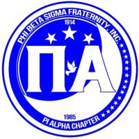 Powerful Pi Alpha | Social Profile