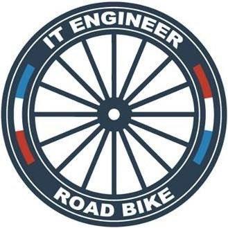 IT技術者ロードバイク (@FJT_TKS) | Twitter