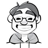 Charles Tan 🍲 (@charlestan) Twitter profile photo