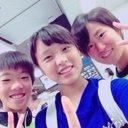 hiroko (@0328Hiroko) Twitter