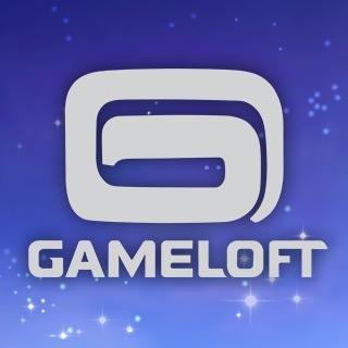 @Gameloft_UK