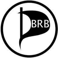 Piratenpartei Brandenburg an der Havel