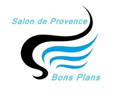 Salon de provence salonbonsplans twitter for Opticien salon de provence