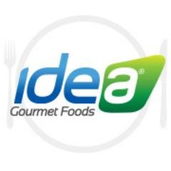 Idea Gourmet Foods