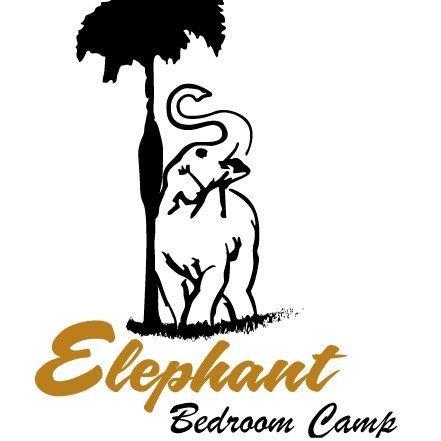 Elephant Bedroom Camp Elbcampsamburu Twitter