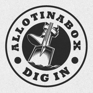 ALLOTINABOX | Social Profile