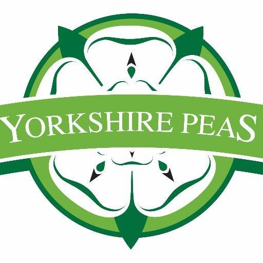 Yorkshire Peas