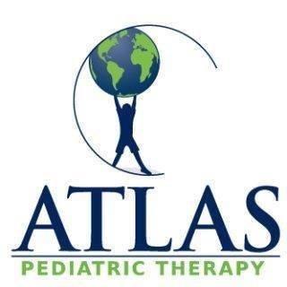 @AtlasPediatric