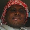 @aljnuaba (@0566699126oryo1) Twitter