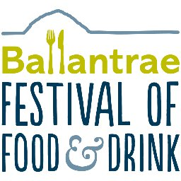 BallantraeFoodFest (@BallantraeFest) Twitter profile photo