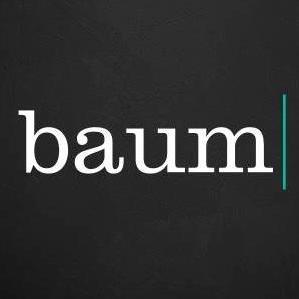 @baumdigital
