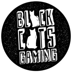 black cats gaming the spy game available now followblackcats twitter black cats gaming the spy game