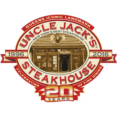 UncleJacksSteakhouse | Social Profile