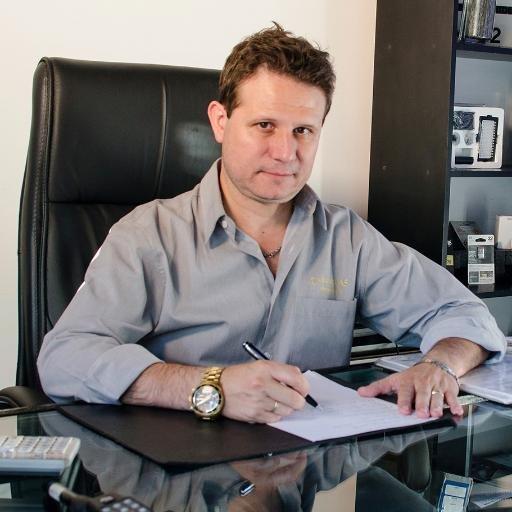 Pablo Lopez Kazelian