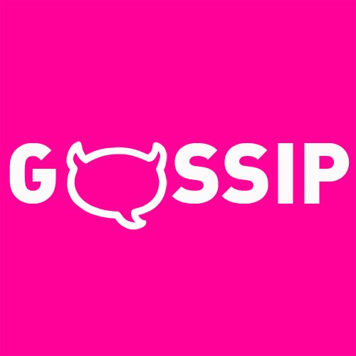 @GossipNews_it