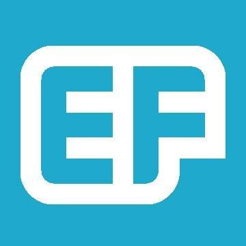 Enterprise Funding