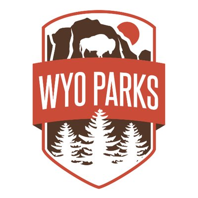 Wyoming State Parks (@WyoStateParks) | Twitter