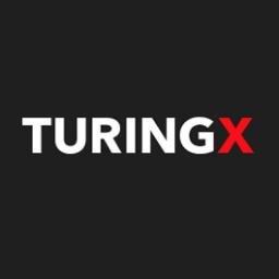 @turing_x