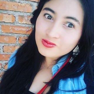 Mrs. cold (@kracibaia_liz) Twitter profile photo