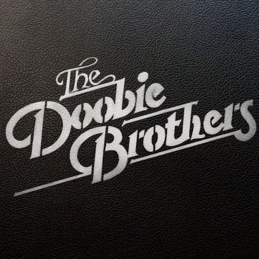 The Doobie Brothers Social Profile
