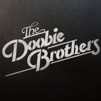 The Doobie Brothers | Social Profile