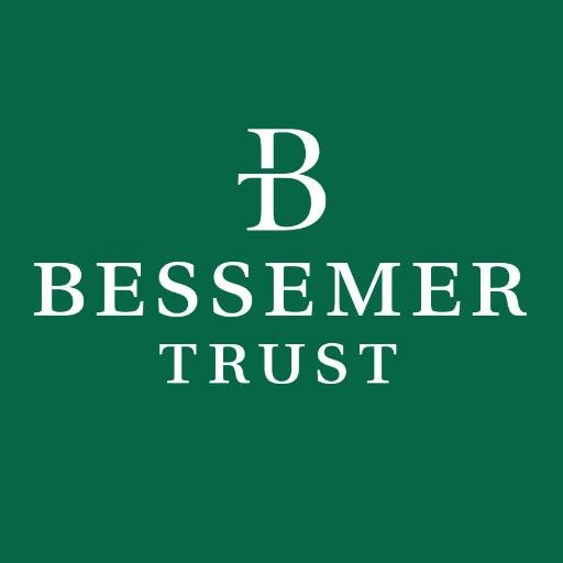 @BessemerTrust