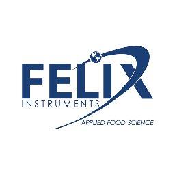 FelixInstruments