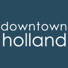 DowntownHolland