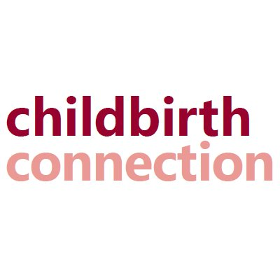 ChildbirthConnection | Social Profile