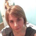 Lynette Perry - @LynettePerry14 - Twitter
