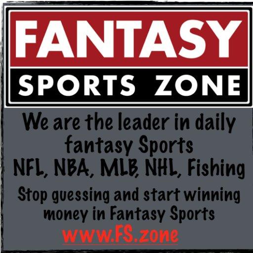 Fantasy Sports Zone