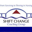Betsy Smith, M Sable - @shiftchangecoac - Twitter