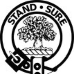 @stand__sure