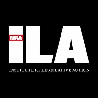 NRA-ILACompte certifié