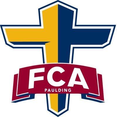 FCA Paulding