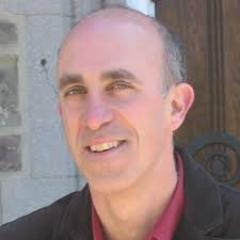 David Skuy